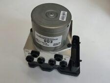 Genuine Hydraulic ABS Module 589201D100 for Kia Carens 2006-11