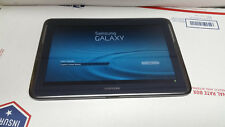 Samsung Galaxy Note 10.1, GT-N8013, 16GB, WiFi, Dark Grey liquidation sale