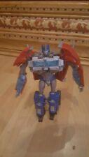 Hasbro Transformers Prime OPTIMUS PRIME Autobot