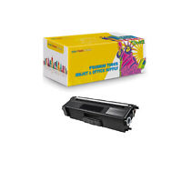 Compatible TN315BK Toner Cartridge for Brother HL 4150CN L4570CDW L4570CDWT