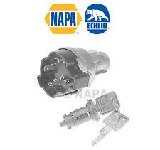 Ignition Lock & Cylinder Switch w/Keys fits GM & Chevrolet Trucks  NAPA KS6608