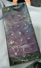 Sony Xperia XA1 ULTRA BLACK UNLOCKED
