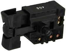 Hitachi 994392 Speedcontrolswitch 2P Dv14V Replacement Part