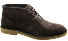Timberland Suede Casual Boots for Men
