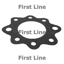 TG065 FIRST LINE THERMOSTAT GASKET fits Peugeot, Renault, Rover, Vauxhall