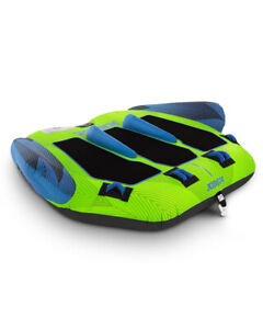 Jobe Scout Towable 3P Towable Inflatable Towable Watertoy