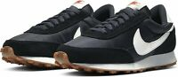 Nike W Daybreak Black Multi Size US Womens Athletic Running Shoes Sneakers