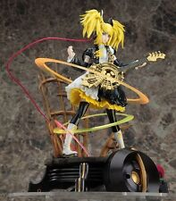 VOCALOID Rin Kagamine meltdown 1/8 scale PVC Figure NEW JAPAN Max Factory
