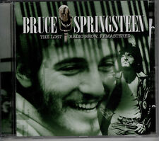 Springsteen, Bruce-The Lost Radio Show, Remastered