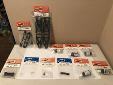 OFNA RACING PARTS LOT