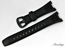 New Genuine Casio Wrist Watch Strap Replacement Band for SGW 200-1V Original