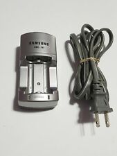 Samsung SBC-N1 AA Battery Charger / FREE SHIPPING /