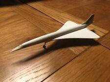 Vintage Corgi 651 - Air France Concorde