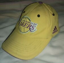 los angeles lakers adidas in vendita  c3555edf33d9