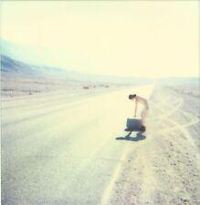 """Stefanie Schneider Edition """"Badwater"""", part 4 (Memories of Green) 8/10, 20x20cm"""
