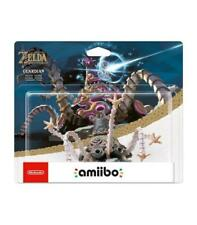 Nintendo amiibo Breath of the Wild Guardian figure