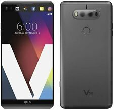 UNLOCKED / T-Mobile AT&T Verizon Sprint LG V20 4G LTE 64GB Smart Phone *A GRADE