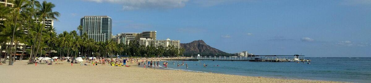 Hale Ku'ai Aloha 96815