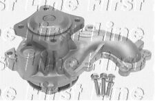 KEYPARTS KCP1790 WATER PUMP W/GASKET fit for d Focus 1.8TDdi  TDci