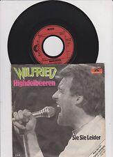 """Single 7"""" Vinyl-Schallplatten aus Österreich mit 45 U/min"""