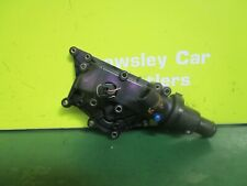 RENAULT SCENIC MK2 PH2 03-09 1.6 PETROL ENGINE COOLANT THERMOSTAT HOUSING