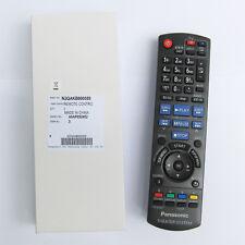 Panasonic Remote Control Home Theater SA / SC-BT750 SC-BT730 BT350 N2QAKB000089