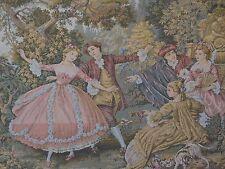 Tapisserie de style XVIIIème Renaissance ARTBOOK by PN