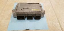 VIN PROGRAMMED 2007 Mercury Grand Marquis Computer 4.6L PCM ECU 7U7A-12A650-GAA