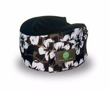 Embrace Sleep Collar Travel Pillow  - Hawaiian