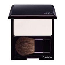 Shiseido Luminizing Satin Face Color WT905 High Beam White Highlighter 6.5g.