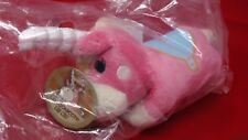 Team Fortress 2 Balloonicorn Clip Clap Plush
