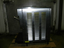 SaniServ A708HE Countertop Frozen Beverage Machine