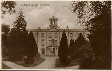 More details for longford. st mel's college in milton renowned series.