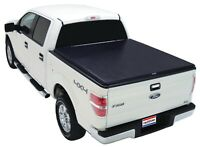 Truxedo Truxport Tonneau Cover Fits 73-96 Ford F150 250 97-98 F250 HD 8' Bed