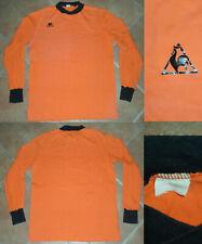 Maglia shirt maillot COQ SPORTIF OLANDA NEDERLAND LORIENT WOLVERHAMPTON vintage