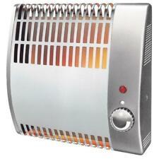 Heller Frostwächter FSK 505 Konvektoren 1.500.005 Thermostat Heizgerät 500 Watt