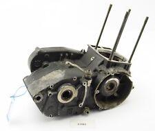 Husqvarna Tc 610 9a bj.91 - BLOQUE DE MOTOR DE LA Carcasa del motor