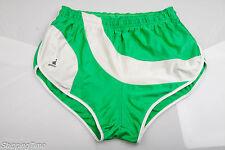 Vintage Fespo Sprinter  shiny Shorts Short D6 M/L