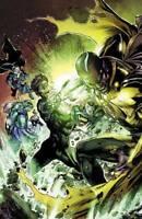 Forever Evil #26 New 52 DC Comic 1st Print 2014 Unread NM