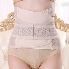 Maternity Postpartum Belt Bandage Slimming Corsets & Bustiers Women Body Shapers