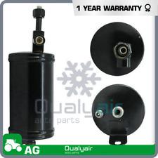OE:76047001 New AC Receiver Drier CASE IH 721E, 621E Wheel LOADER