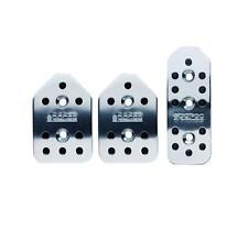 Sparco Reflex Pedal Set | 0378713