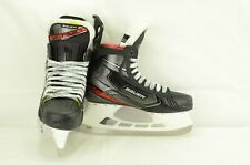 New listing 2019 Bauer Vapor 2X Ice Hockey Skates Senior Size 9 Fit 2- Regular (0114-1733)