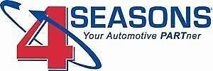 4 Seasons 1758N A/C Compressor