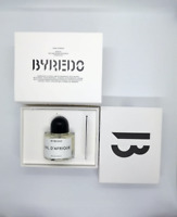 Byredo Bal D`Afrique Eau De Parfum 1.6 Fl Oz/50ml New With Box
