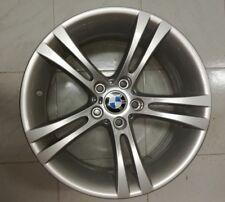 36112282991 Cerchio in lega metallo leggero 8JX18 ET:20 -ORIGINALE-BMW 5 E60/E61