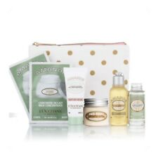 L'Occitane Delightful Almond Collection