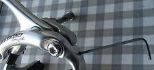 2mm chiave ALAN si adatta Campagnolo brake alinement BOLT & molti altri articoli 2mm imbullonato