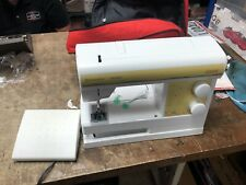 Husqvarna Viking Lena Sewing Machine With Bag