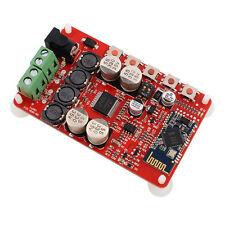 TDA7492P 50W 50W Bluetooth Audio Receiver Amplifier Board Module Part -UK Seller